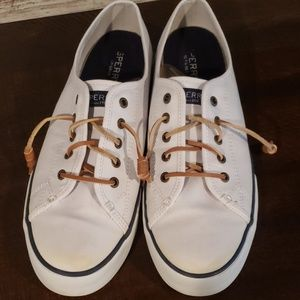 Sperry Shoes Womens size 11